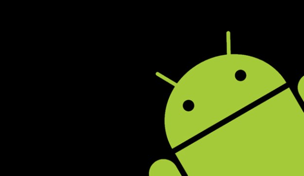 Google Android Patent Countersuit
