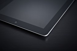 Apple iPad 2 Discontinuation