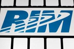RIM Nokia Patent Settlement
