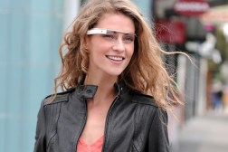Google Glass Success