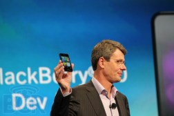 bgr-blackberry-world-bb10