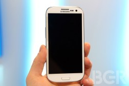 Ericsson Samsung Import Ban