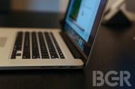 Next generation Retina MacBook Pro - Image 2 of 16