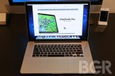 Next generation Retina MacBook Pro - Image 6 of 16