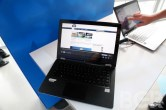 Lenovo IdeaPad Yoga hands-on - Image 9 of 12
