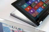 Lenovo IdeaPad Yoga hands-on - Image 10 of 12