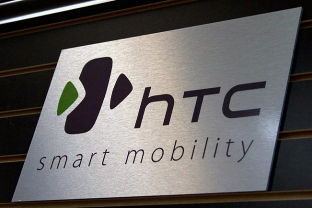 HTC M7 Photos