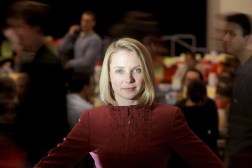 Yahoo Shutting Down Startups