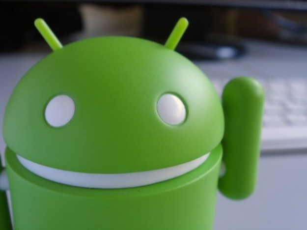 Best Android Apps You're Not Using