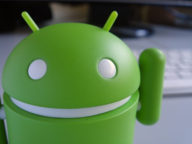 Android Tips And Tricks Best Shortcuts