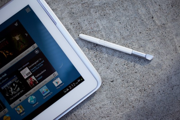 Samsung Galaxy Note 12 Release Date