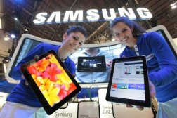 Samsung Galaxy Tab Pro 12.2 Release Date