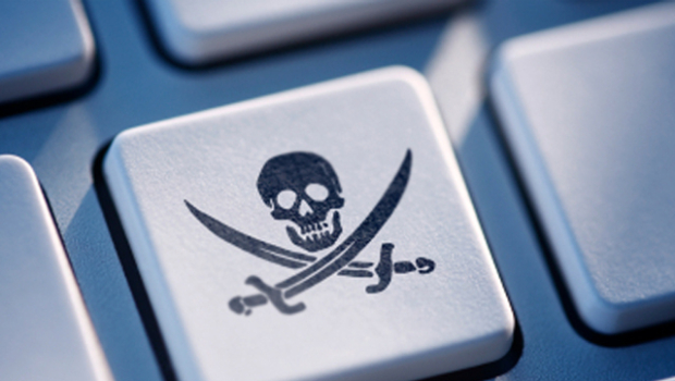 Google Anti Piracy Strategy