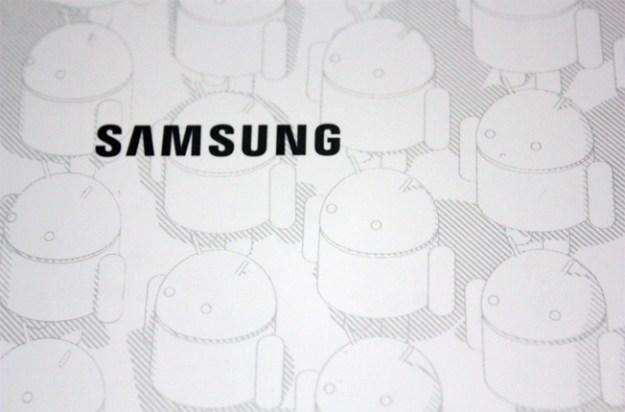 Samsung Music Hub shutdown