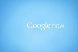 Google Now Voice Command List