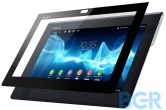 Sony XPERIA S tablet accessories - Image 5 of 6