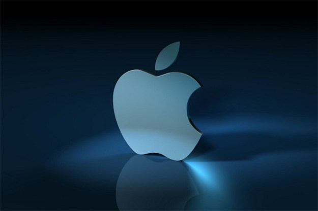 Apple Most Valuable Brand
