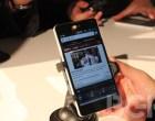 LG Optimus G - Image 1 of 9