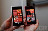 Nokia Lumia 920 and Lumia 820 hands-on - Image 3 of 9