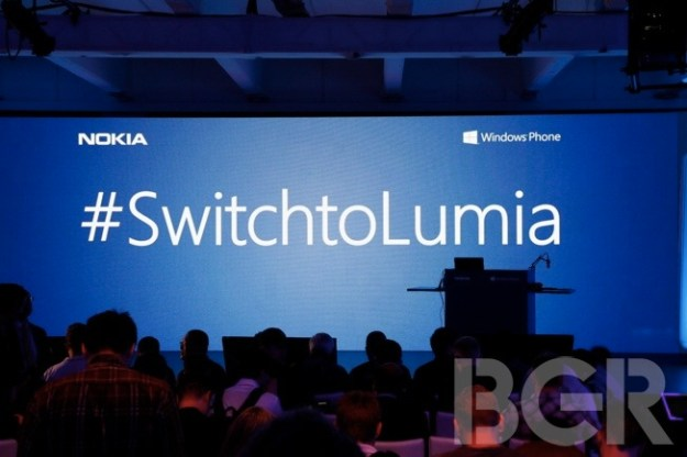 Nokia Lumia 1520 Specs Pricing