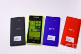 HTC Windows Phone 8X and 8S - Image 11 of 22