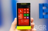 HTC Windows Phone 8X and 8S - Image 19 of 22