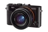Sony DSC-RX-1 camera - Image 3 of 4