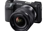 Sony-NEX-6-camera - Image 10 of 13