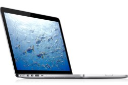 MacBook Air MacBook Pro Mid-2013