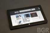 Microsoft Surface Review - Image 13 of 20
