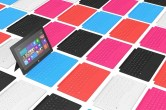 Microsoft Surface Press Images - Image 23 of 23