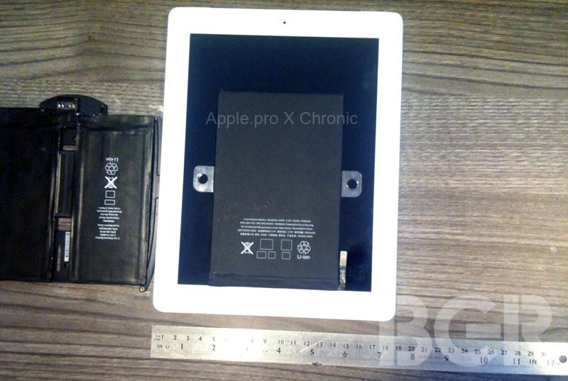 iPad-mini-battery-1