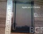 iPad mini battery photos - Image 2 of 3
