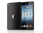 New iPad mini renders show gorgeous black anodized aluminum casing - Image 2 of 5