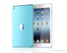 New iPad mini renders show gorgeous black anodized aluminum casing - Image 4 of 5