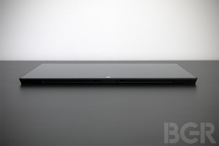 Microsoft Surface Market Share