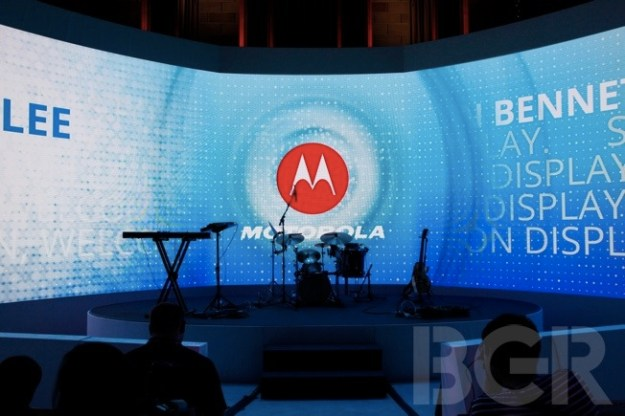 motorola-analysis-weak-despite-android-gains