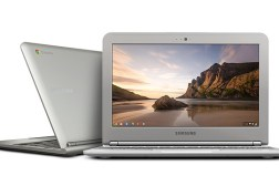 Google Chromebook Sold Out