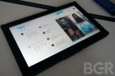 Skype Windows 8 - Image 2 of 8