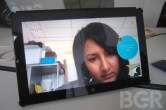 Skype Windows 8 - Image 6 of 8