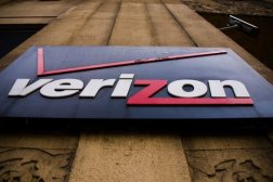 Verizon Vodafone Shares