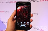 DROID DNA hands-on - Image 1 of 6