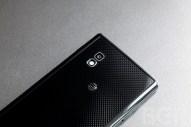 LG Optimus G Review - Image 1 of 9