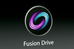 fusiondrive