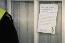 Google Fiber Expansion Tampa Bay Jacksonville Oklahoma City