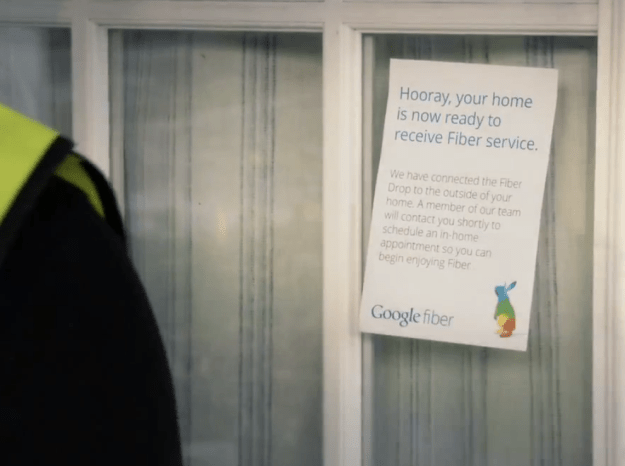 Google Fiber expands for second time this month, arrives in Provo, Utah
