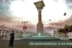Google Endgame Augmented Reality