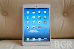 iPad mini 2 specs release date