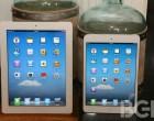 iPad mini review - Image 4 of 9