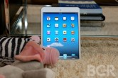 iPad mini review - Image 8 of 9